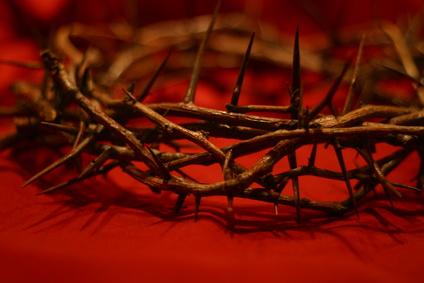 Sufrimiento Por Causa del Evangelio